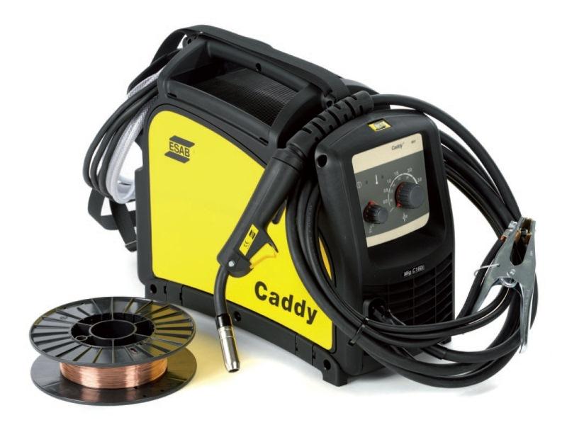 Полуавтоматическая установка для заправки автокондиционеров robinair r134 acm3000